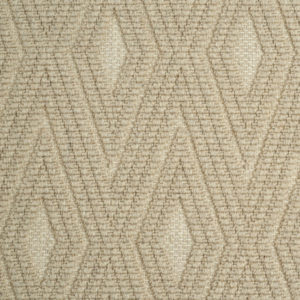 Product image of Apex patterned carpet