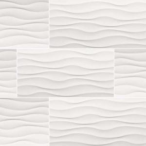 Dymo Textured Tile