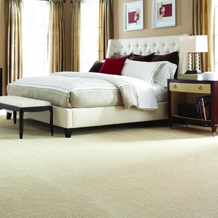 Carpet Flooring from A E Howard Flooring near Hennessey OK