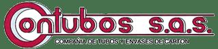 COMPAÑÍA DE TUBOS Y ENVASES DE CARTÓN S.A.S