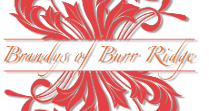 DeSitter Flooring proudly partners with Brandy's of Burr Ridge