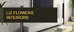 DeSitter Flooring proudly partners with Liz Flowers
