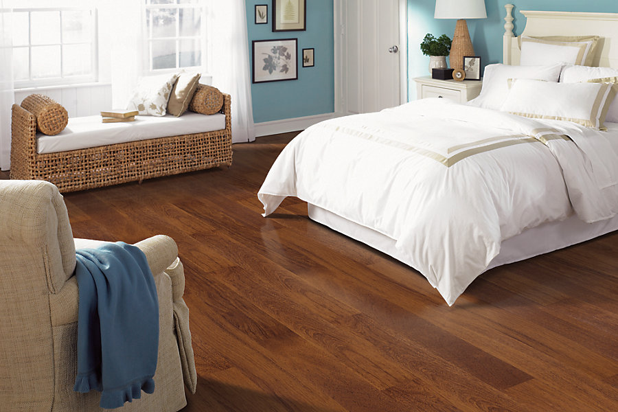 Laminate Info - Bruce's Carpets & Flooring - Chapel Hill, NC