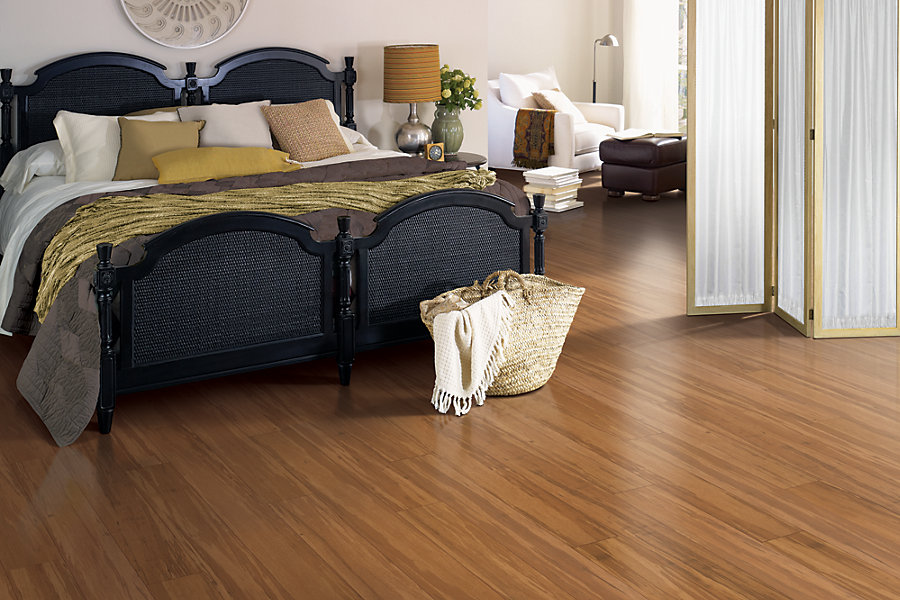 Laminate supplier