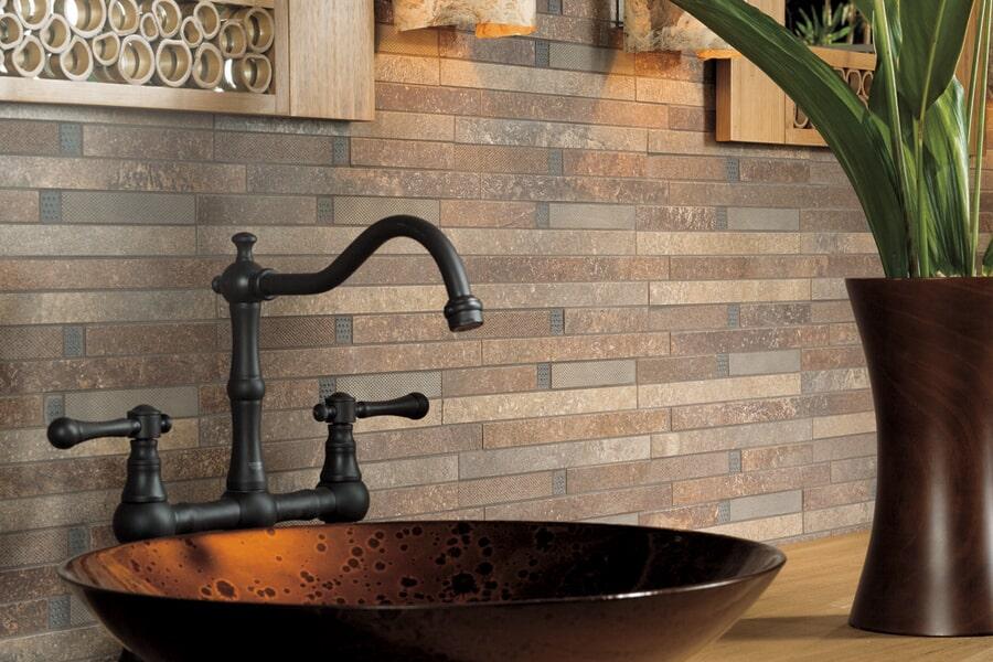Kitchen Bath & Tile
