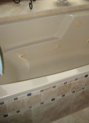 Bathroom remodeling in Glen Ellyn IL