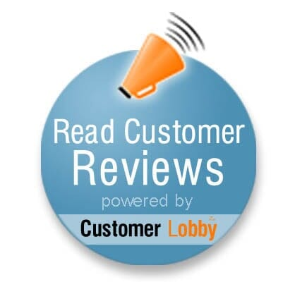 Reviews for Metro Flooring near San Diego CA