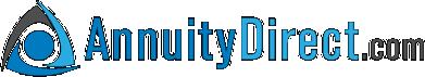 AnnuityDirect.com