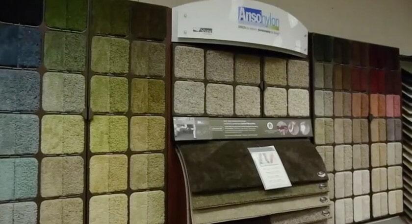 Flooring Installation near Milford, CT