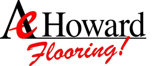 AE Howard Flooring in Enid, OK