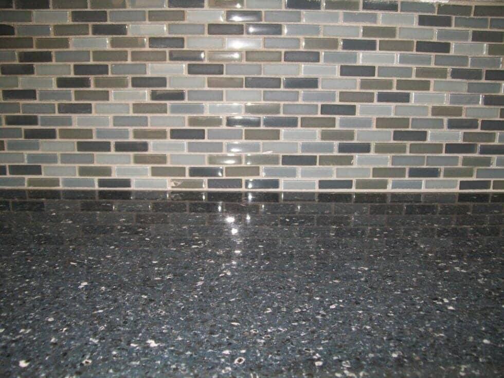 Countertops from A E Howard Flooring near Waukomis OK