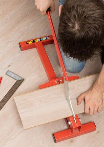 Flooring Installation - A E Howard Flooring - Enid, OK