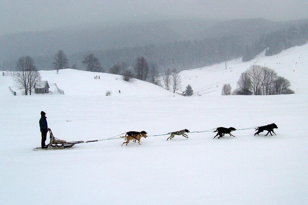 slovakia-982302_1280