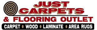Just Carpets & Flooring Outlet
