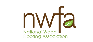 Member of NWFA - National Wood Flooring Association - Great American Floors near Norcross GA