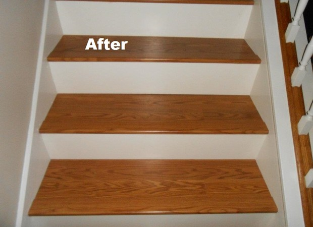 Laminate Flooring from About Floors n More near Ponte Vedra Beach FL