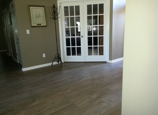 Laminate Flooring from About Floors n More near Jacksonville FL