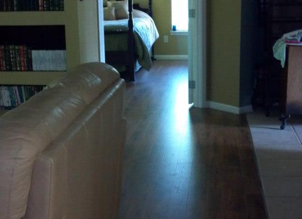 Laminate Flooring from About Floors n More near Atlantic Beach FL