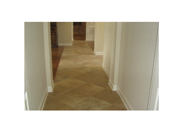Tile Flooring from About Floors n More near Ponte Vedra Beach FL