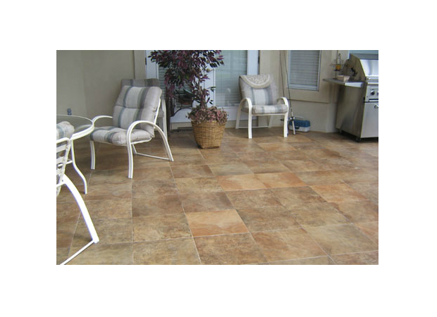Tile Flooring from About Floors n More near Neptune Beach FL
