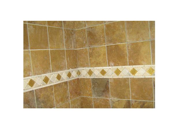 Tile Flooring from About Floors n More near Atlantic Beach FL