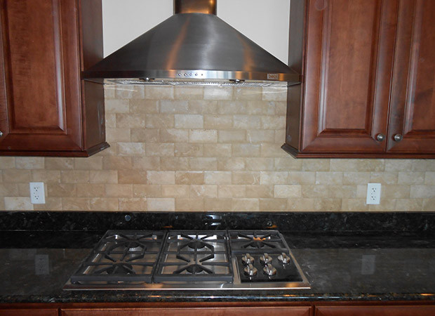 Tile Flooring from About Floors n More near Atlantic Beach FL