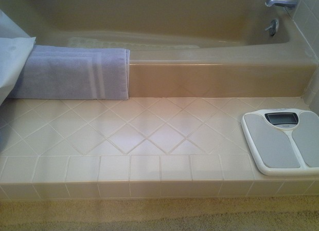 Tile Flooring from About Floors n More near Pone Vedra Beach FL