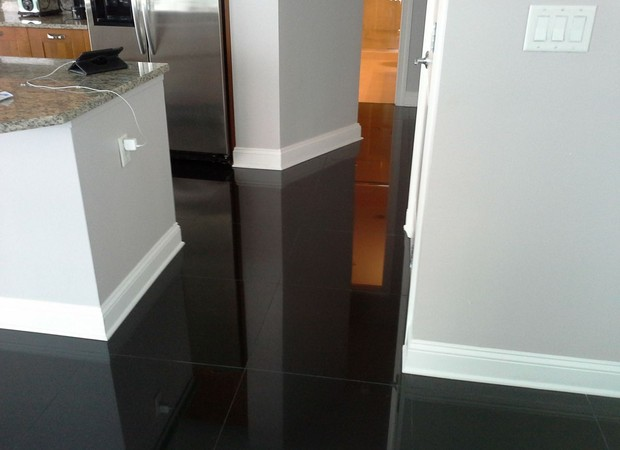 Tile Flooring from About Floors n More near Neptune Beach FL