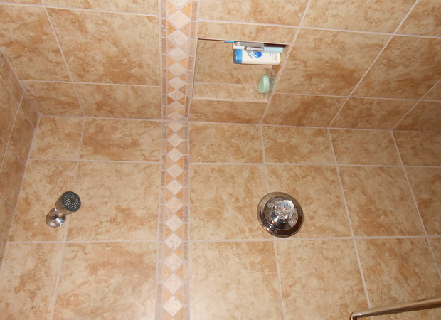 Tile Flooring from About Floors n More near Jacksonville FL