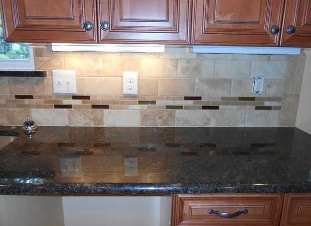 Stone Flooring from About Floors n More near Atlantic Beach FL