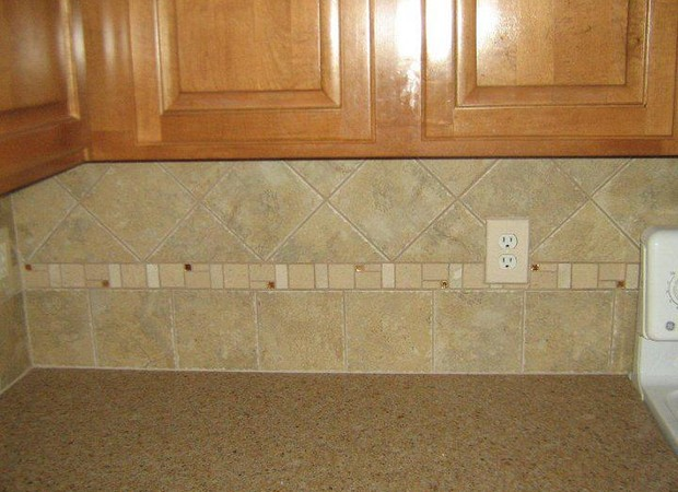 Stone Flooring from About Floors n More near Neptune Beach FL
