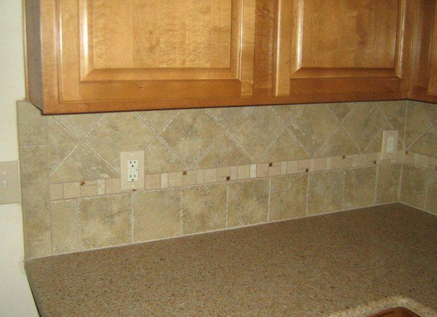 Stone Flooring from About Floors n More near Jacksonville FL