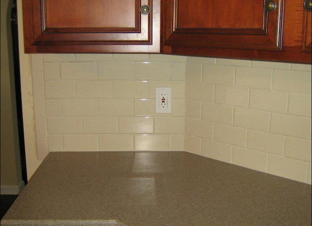 Stone Flooring from About Floors n More near Ponte Vedra Beach FL