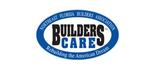 Awards - Wayne Wiles Floor Coverings - Fort Myers, FL