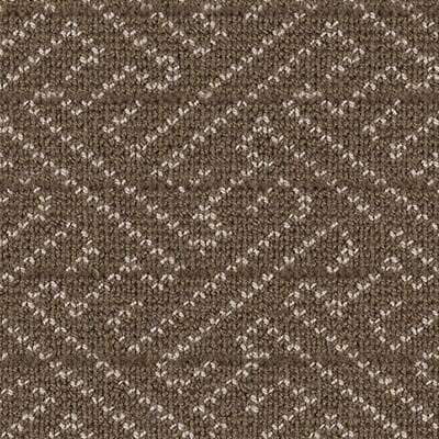 Shop for carpet in City, State from Midtown Carpet & Flooring