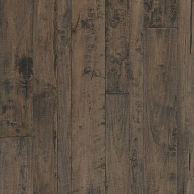 Shop for hardwood flooring in City, State from Midtown Carpet & Flooring