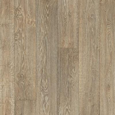 Shop for laminate flooring in City, State from Midtown Carpet & Flooring
