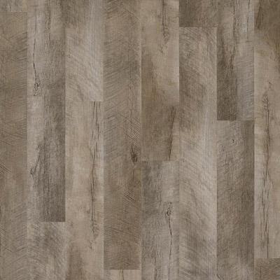 Shop for vinyl flooring in City, State from Midtown Carpet & Flooring