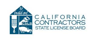 Awards - Action Carpet & Floor Decor - Oceanside, CA