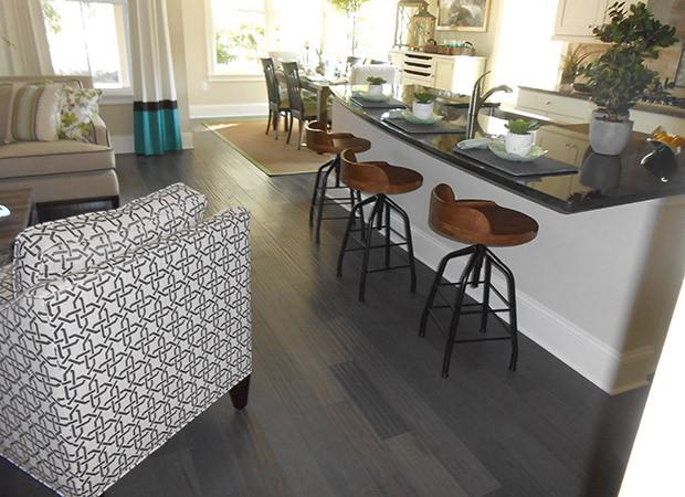 Hardwood Flooring from About Floors n More near Jacksonville FL