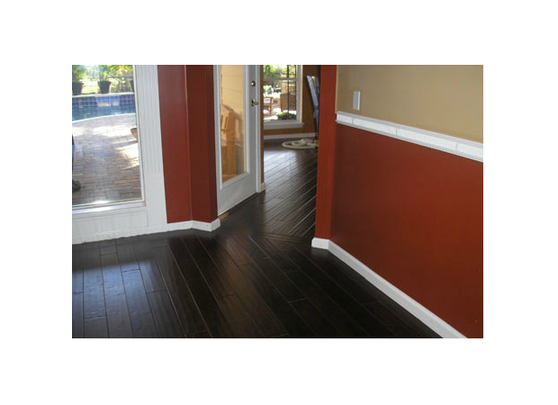 Hardwood Flooring from About Floors n More near Neptune Beach FL