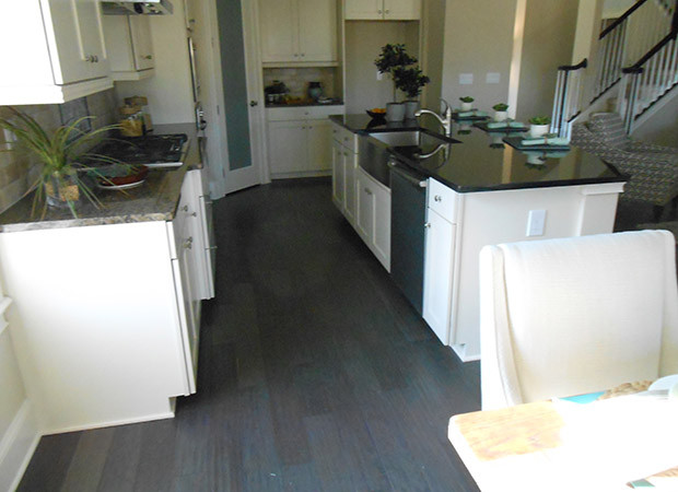 Hardwood Flooring from About Floors n More near Atlantic Beach FL