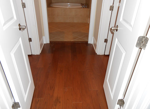 Hardwood Flooring from About Floors n More near Ponte Vedra Beach FL