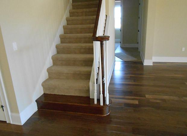 Hardwood Flooring from About Floors n More near Ponte Vedra Beach FL