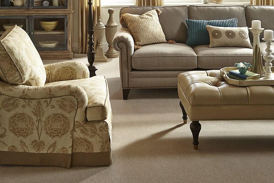 Carpet in Niceville FL from Best Buy Carpet