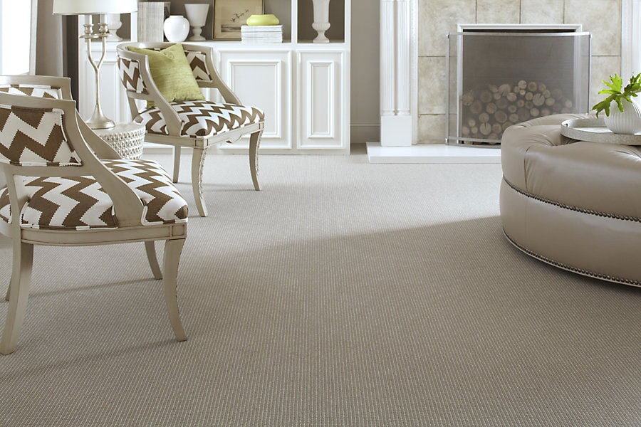Carpet installation in Shalimar FL from Best Buy Carpet