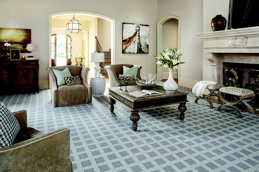 Carpet in Destin FL from Best Buy Carpet