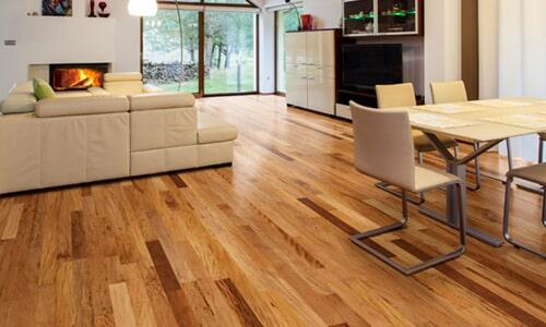 Exotic laminate flooring in Oceanside CA from Action Carpet & Floor Decor