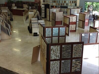 Wayne Wiles Floor Coverings in Ft. Myers FL