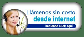 SPINQ - Llámenos